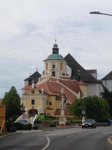 Sopron_2019_14